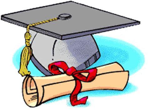 VDOE; Standard Diploma Credit Accommodations