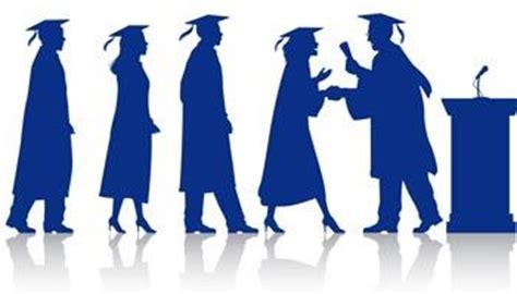 Credit policy diploma