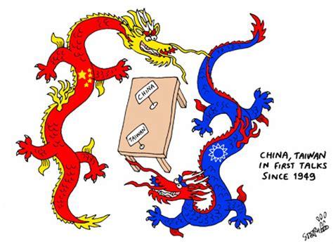 Economy in china essay