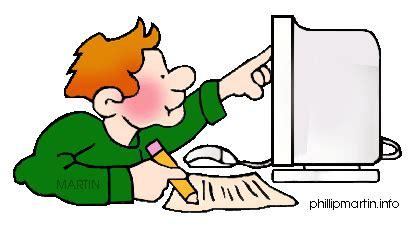 Writing a scientific research paper